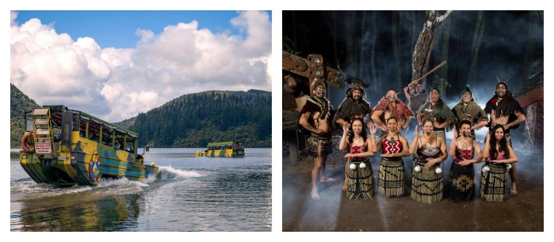 Tamaki-Maori-Village-Combo
